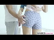 babes - step mom lessons - (matt ice).