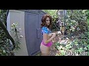 суксуальный тонус девушки видео