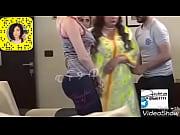 малышки дрочат писи порно видео