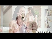 Prostituoidut webcam porno live