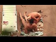Film x gay gratuit escort charleville