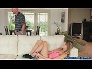 рассказ жены в купе порно