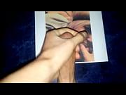 Heta underkläder fria sexfilmer