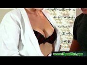 sexy masseuse give amazing nuru massage.
