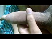 Julia escort sensual gay massage stockholm