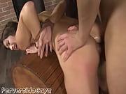Erotisk massage köpenhamn svensk tube