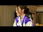 Beurette salope massage erotique entre femme