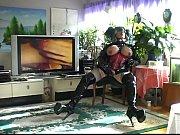 Roxina2009AdultFloorShowAndTV210909XL.WMV Thumbnail