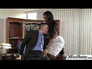 Erotisk massage skåne videos porno