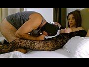 Free pornografi massage nynäshamn