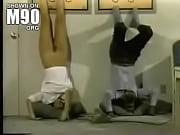 Sinnlichemassage de tantra massage heidelberg