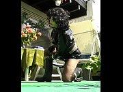 Roxina2005HermaFroditeInSun300705XL.WMV
