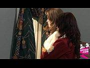Cougar dans la ville saint bonnet le chateau rencontre femme célibataire baise