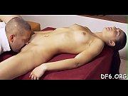 русское домашное порно в отличном качестве смотреть