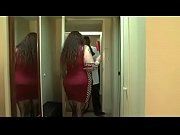 Порно видео девочки кончяют