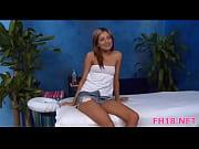 зрелы видео русск порно фильмы зрелых спереводам