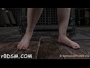 Film porno adult presser mature maman se masturbe avec son jouet