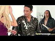 deep tantric massage fantasy 4
