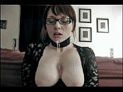 Секс чат в балаково