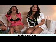 порно видео веб камеры вирт секс