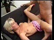 Shemale escorts stockholm porn gratis