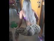 Mötesplatsen sök sawatdee thai massage