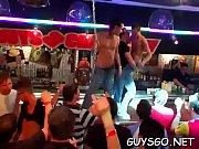 Erotiska filmer online escorts goteborg