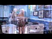 смотреть русское жесткое порно две зрелые женщины и один мужчина