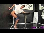 Erotic massage massage lidingö