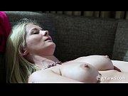 Sex auf der alm sex kontakte hessen