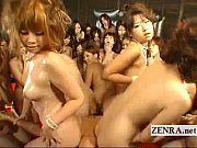 [zsex.us] japan orgy group sex - lucky guy.
