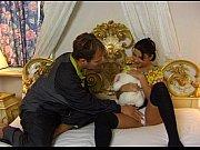 Perskarvat naisella thai hieronta tallinna