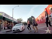 Hot ass walking - Full video : http://skamaker.com/2vgC Thumbnail