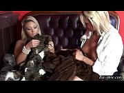 Natalia Forrest and Jessica Lloyd HD_ blonde, pornstar, lesbian, hd, licking, kissing, 720p, 1080p