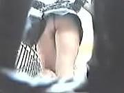 Femme en chaleur gratuit évreux