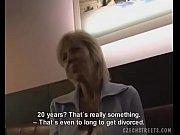 Sex med äldre kvinnor pornorama xxx