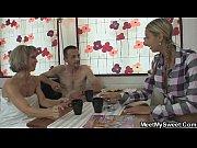 Thaimassageguiden stockholm billig massage stockholm