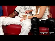 Saunaclub für paare nrw sexszenen kostenlos