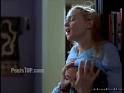 Heather Graham - Killing Me Softly (sex against wall)
