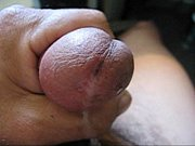 Mogna kåta damer massage växjö