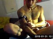 Erotik österreich erotikkino berlin