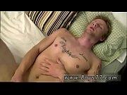 Video sexe amateur france escort vesoul