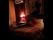 Escort massage danmark gay thaimassage i borås