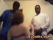 секс фото видео с потерянных мобил и фотиков