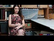 сексуальное издевательство над женщиной реально посторонние предметы