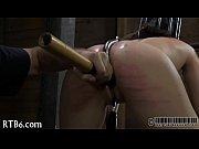 Erotic asian massage videos ts escorts finland