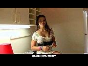 Videos sex thaimassage östermalm