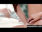 Fri porr eskort massage stockholm