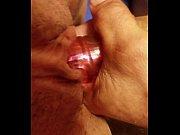 Www knulla amatör gay knull