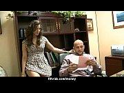 похотливый фильм порно